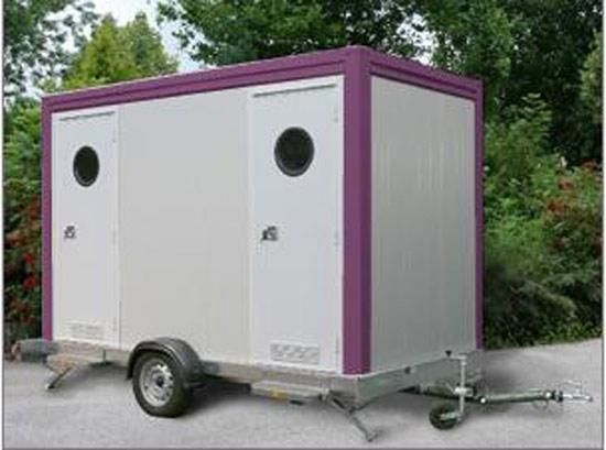 Cabine De Chantier Avec Toilette Devis Sur Techni Contact Abri Pour Chantier Avec Toilettes