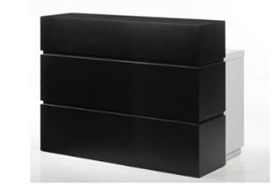 Comptoir caisse de réception pour spa comptoir caisse de