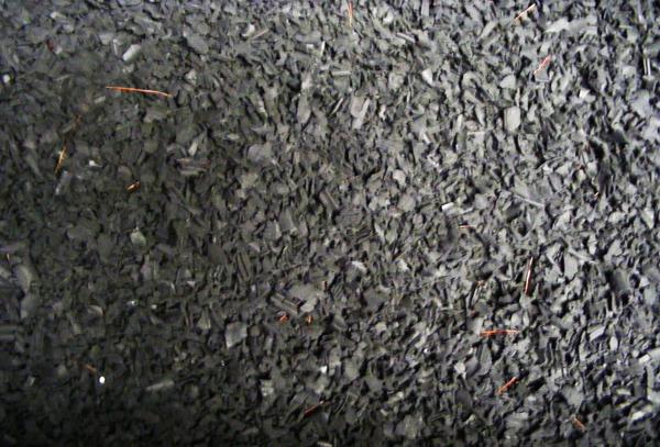 Granulats De Caoutchouc Recyclé Granulats Techni Contact