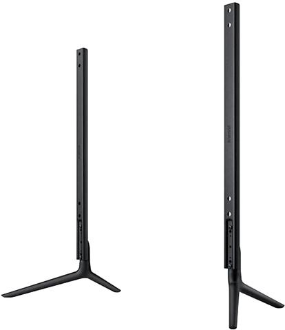Pied de table pour écran plat - Support pour écran plat - Techni-Contact ab5a1d36d48f
