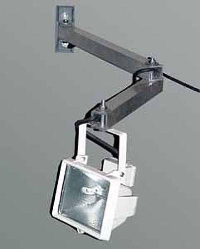 Quai Semi Remorque Techni Contact De Lampe Eclairage OZlkwuPXiT