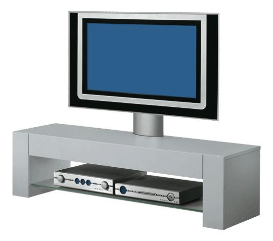 Meuble Tv Pour Ecran Plat 40 Kg