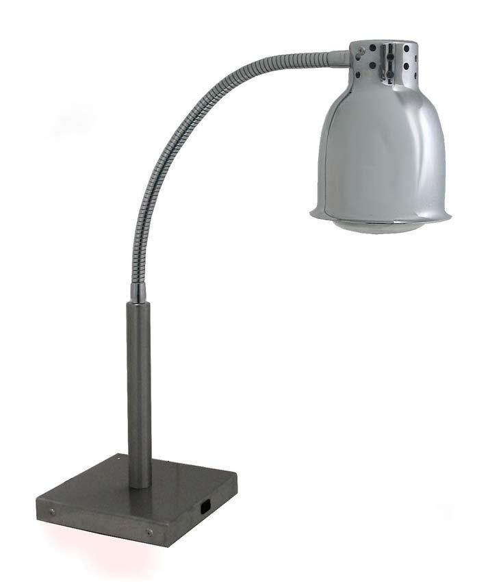 Lampe Chauffante Sur Pied Commandez Sur Techni Contact Lampe