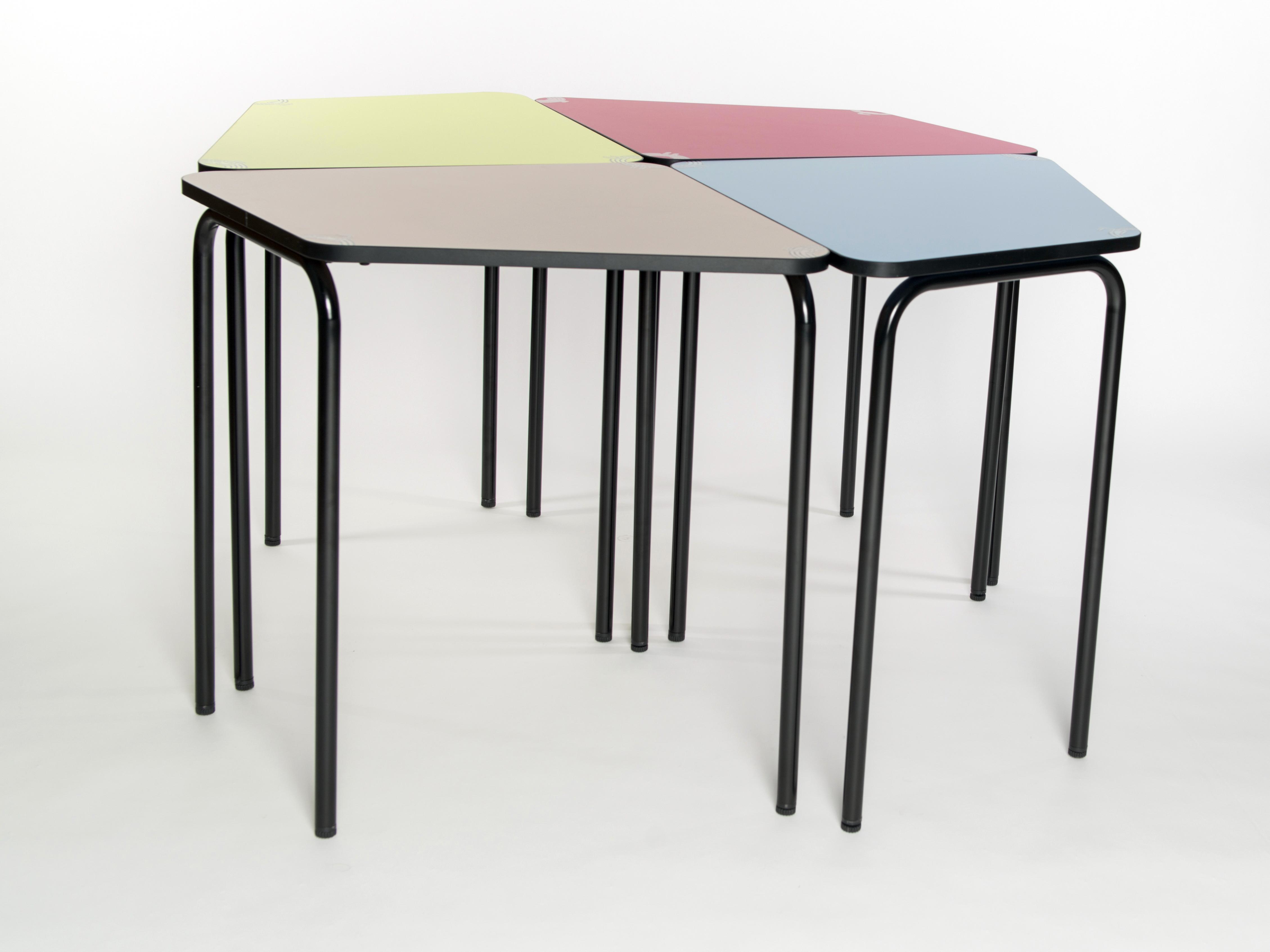 Table De Reunion Modulable Table Reunion Et Formation Techni Contact