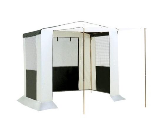 Tente Abri Cuisine Abri Jardin Toile Techni Contact