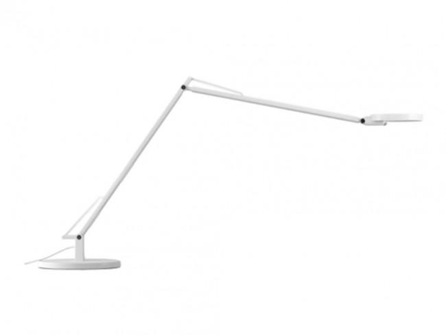 W De Bureau Lampe Techni À Led Contact 17 80OXPnwk