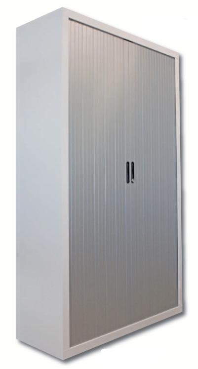 Armoire Metallique Rideau Pvc Commandez Sur Techni Contact Armoire De Bureau