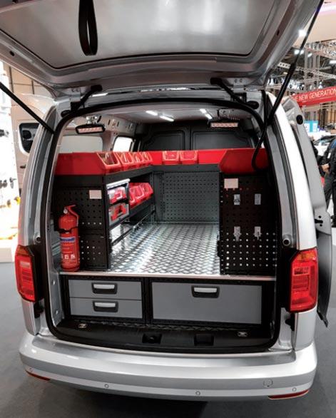 Véhicule Création voiture étagère étagère Véhicule Véhicule extension chariot d/'atelier