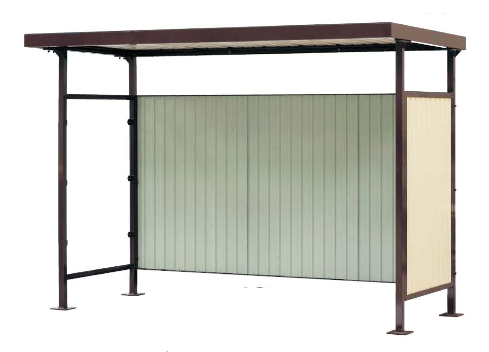 code fiche produit 8783154. Black Bedroom Furniture Sets. Home Design Ideas