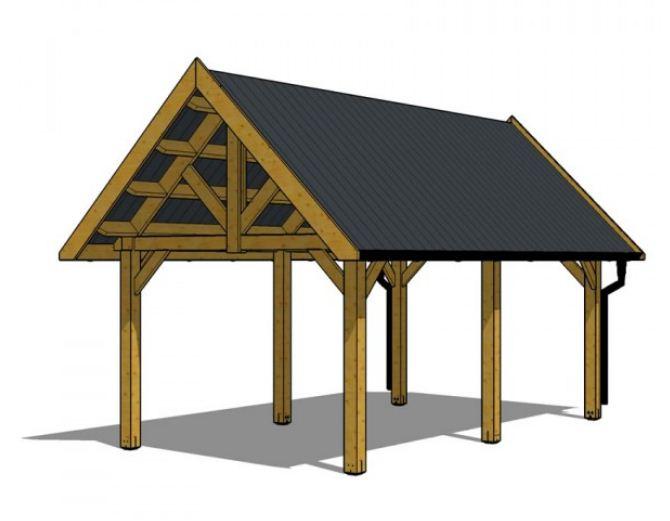 code fiche produit 862743. Black Bedroom Furniture Sets. Home Design Ideas