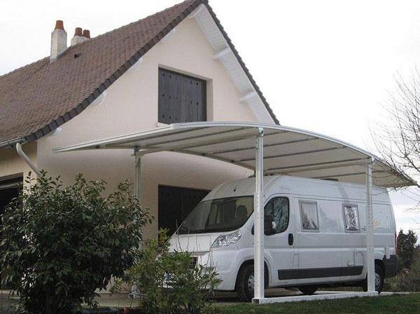 code fiche produit 3965960. Black Bedroom Furniture Sets. Home Design Ideas