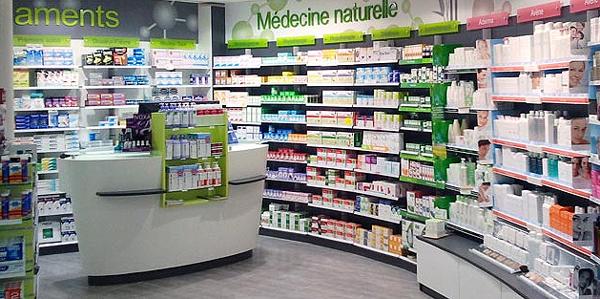 Prix sur demande demander un prix for Amenagement interieur pharmacie