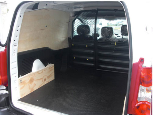 code fiche produit 13921472. Black Bedroom Furniture Sets. Home Design Ideas