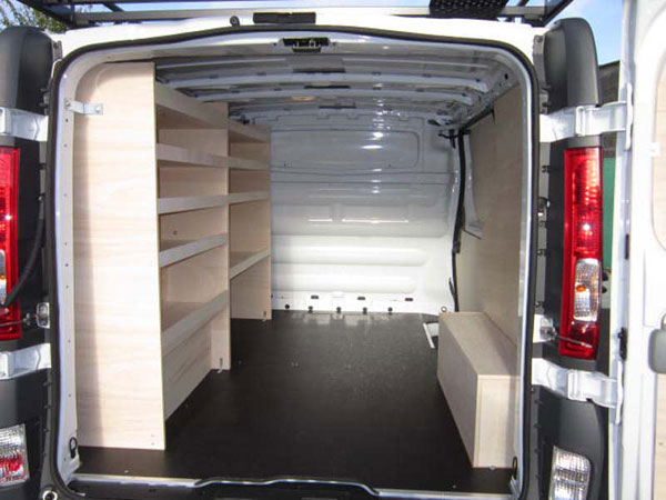 code fiche produit 7489623. Black Bedroom Furniture Sets. Home Design Ideas