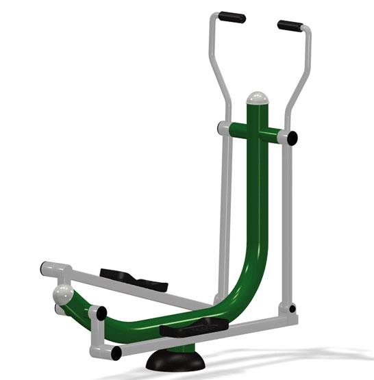 appareil musculation ski de fond