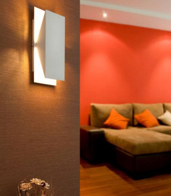 code fiche produit 5256199. Black Bedroom Furniture Sets. Home Design Ideas