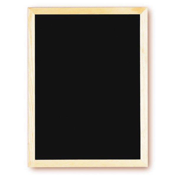 8 mod les partir de. Black Bedroom Furniture Sets. Home Design Ideas