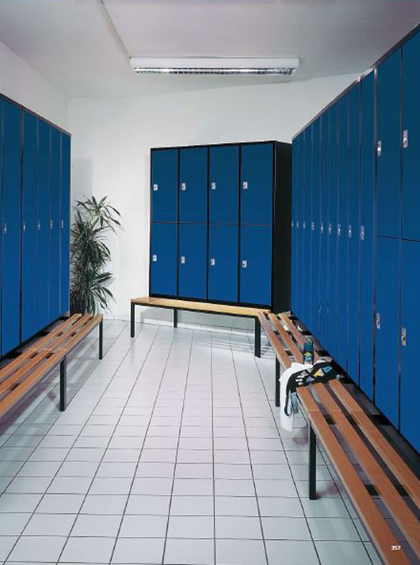 code fiche produit 12362050. Black Bedroom Furniture Sets. Home Design Ideas