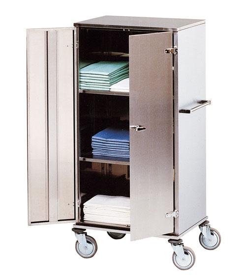 2 mod les partir de 2265 01 ht choisir un mod le port offerts livraison 2 semaines garantie. Black Bedroom Furniture Sets. Home Design Ideas