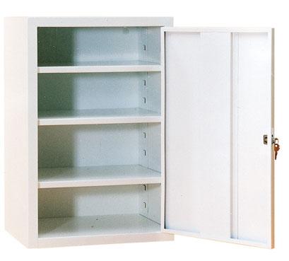 382 48 ht ajouter au panier port offerts commande mini 1 livraison 2 semaines garantie besoin d. Black Bedroom Furniture Sets. Home Design Ideas