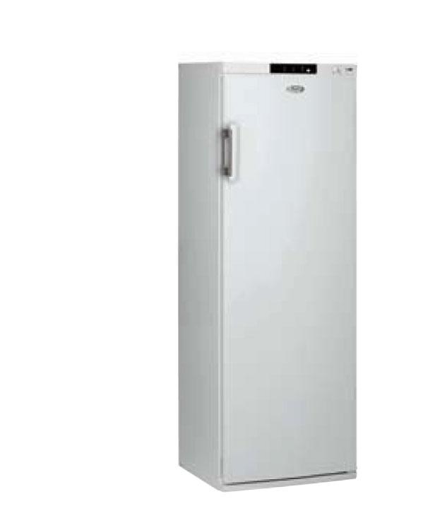 2 mod les partir de - Congelateur armoire professionnel ...