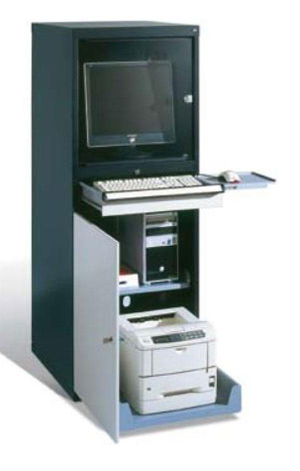 Code fiche produit 2331399 - Armoire informatique industrielle ...