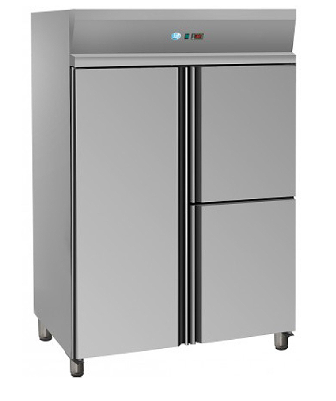 Code fiche produit 11652356 - Armoires refrigerees professionnelles ...