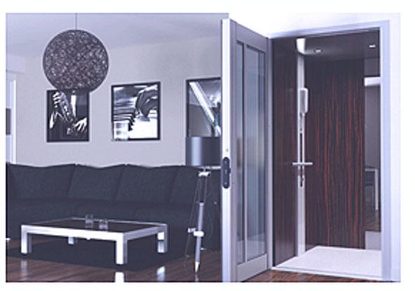 code fiche produit 12872590. Black Bedroom Furniture Sets. Home Design Ideas