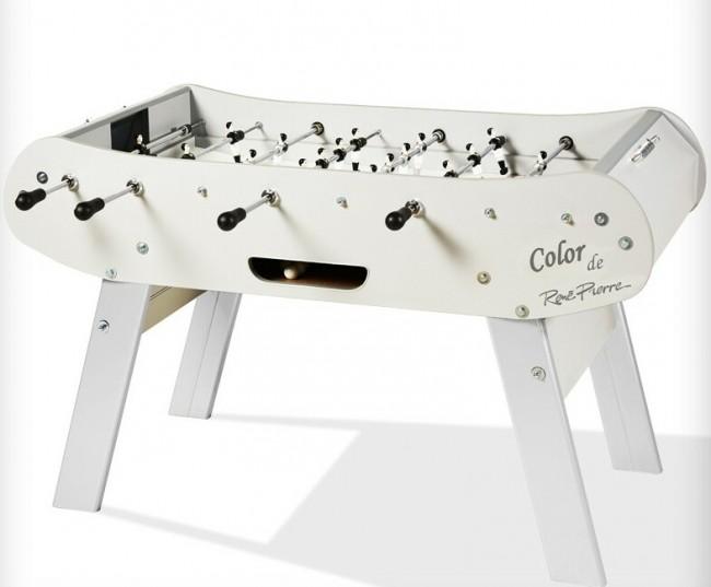 code fiche produit 2893839. Black Bedroom Furniture Sets. Home Design Ideas