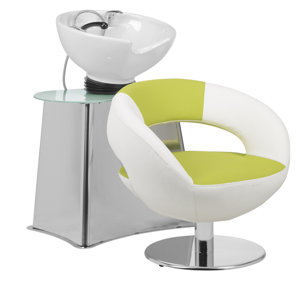 code fiche produit 16511799. Black Bedroom Furniture Sets. Home Design Ideas