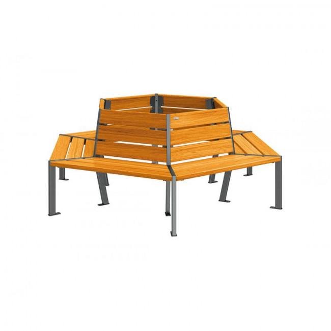 code fiche produit 7011628. Black Bedroom Furniture Sets. Home Design Ideas