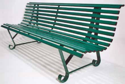 335 07 ht ajouter au panier besoin d un devis contactez nous. Black Bedroom Furniture Sets. Home Design Ideas