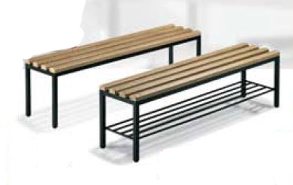 banc pliable bois banc banc et table pliante en bois pour conception cuisine lgant table et. Black Bedroom Furniture Sets. Home Design Ideas
