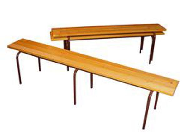 prix banc en bois prix banc en bois table avec banc en bois und prix canap pour deco chambre. Black Bedroom Furniture Sets. Home Design Ideas