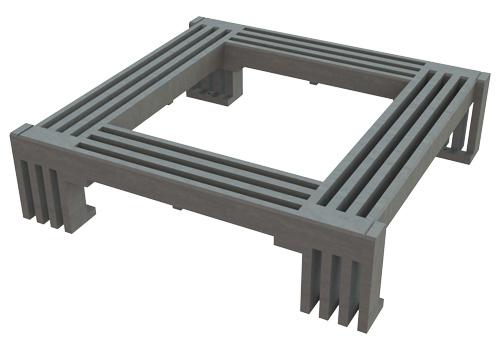 4 mod les partir de 1721 54 ht choisir un mod le port offerts livraison 4 semaines garantie. Black Bedroom Furniture Sets. Home Design Ideas