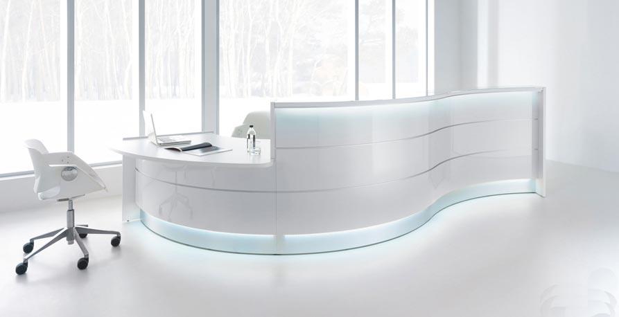 code fiche produit 3232431. Black Bedroom Furniture Sets. Home Design Ideas