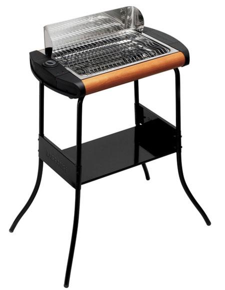 code fiche produit 1394565. Black Bedroom Furniture Sets. Home Design Ideas