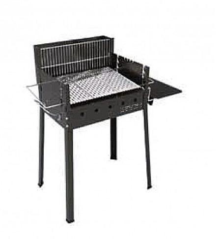code fiche produit 815715. Black Bedroom Furniture Sets. Home Design Ideas