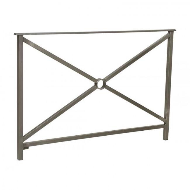 code fiche produit 821856. Black Bedroom Furniture Sets. Home Design Ideas