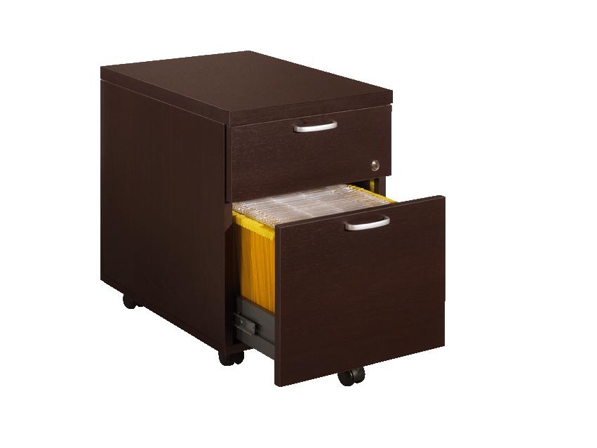 2 mod les partir de 275 00 ht choisir un mod le besoin d. Black Bedroom Furniture Sets. Home Design Ideas