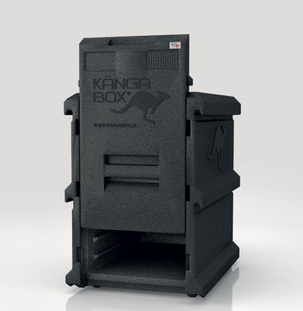 code fiche produit 636925. Black Bedroom Furniture Sets. Home Design Ideas