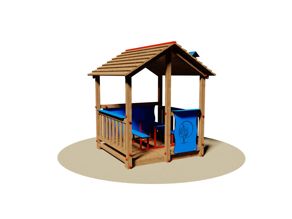 ht. Black Bedroom Furniture Sets. Home Design Ideas