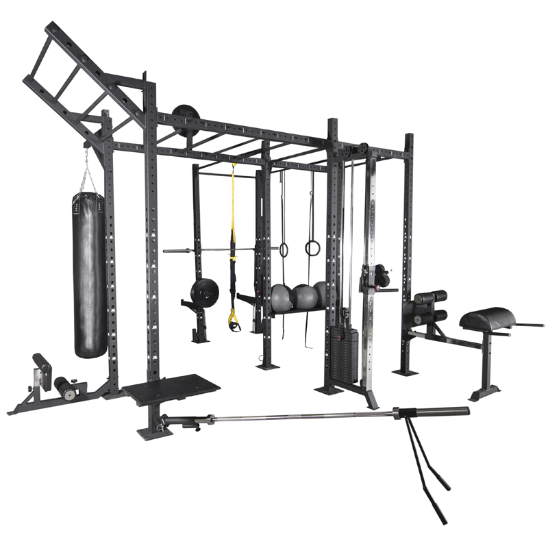 Presilha Para Prender Cabo De Aco Em Aparelho De Academia also Aprenda Fazer O Burpee Crossfit 14691521 in addition Saltar A La  ba moreover Zegar Scienny Diy 1514 Id 2259 additionally 211176670002712691. on crossfit