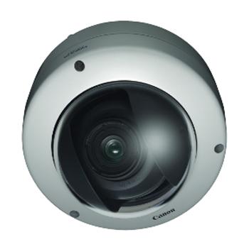 Camera dome exterieur camera dome exterieure mm ccd sony with camera dome exterieur camra - Camera dome exterieur ...
