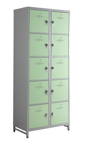 8 mod les partir de 511 74 ht choisir un mod le port offerts commande mini 1 livraison 6 8. Black Bedroom Furniture Sets. Home Design Ideas