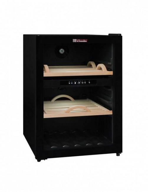 code fiche produit 15559843. Black Bedroom Furniture Sets. Home Design Ideas