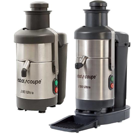 2 mod les partir de - Robot coupe centrifugeuse ...
