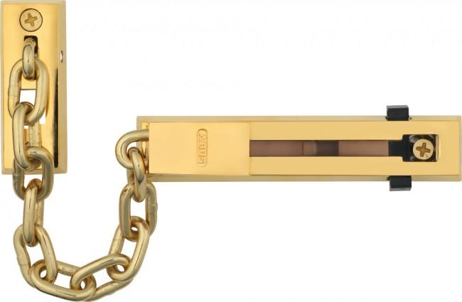 4 mod les partir de 35 10 ht choisir un mod le port 8 50 - Chaine de securite pour porte ...