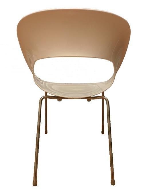 Chaise Coque Design Code Fiche Produit 7140342 Prix Sur Demande