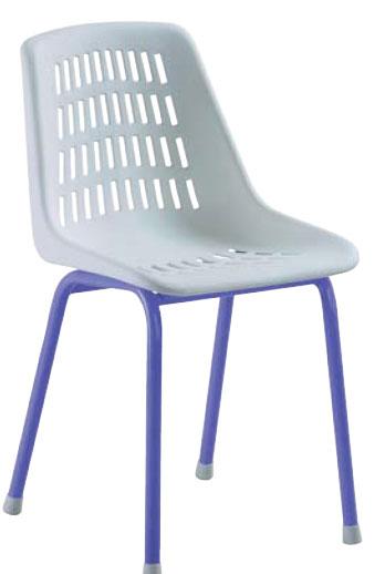 Prix sur demande demander un prix - Chaise wc pour handicape ...